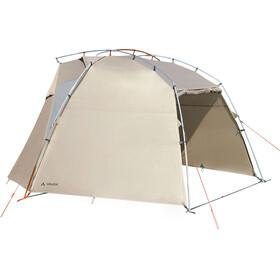 avances para caravanas y furgonetas camper. Black Bedroom Furniture Sets. Home Design Ideas