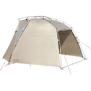 VAUDE Drive Van Tent, beige beige