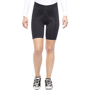Gonso Lisa V2 Bike Pants Dam svart svart