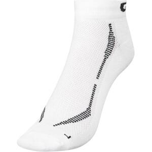 Gonso Bike Sneaker white white