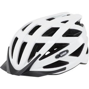 UVEX i-vo Helm white white