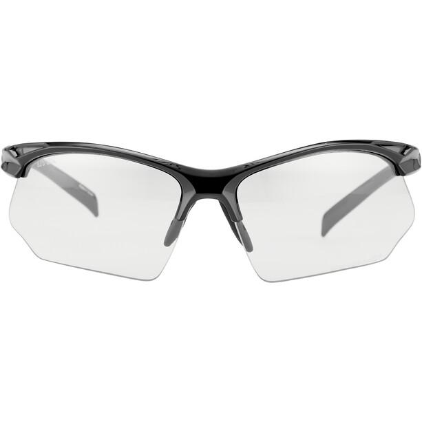 UVEX Sportstyle 802 V Brille schwarz