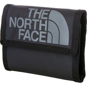 The North Face Base Camp Cartera, negro negro