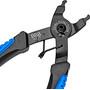 BBB LinkFix BTL-77 Kettengliedzange Kettengliedzange schwarz-blau