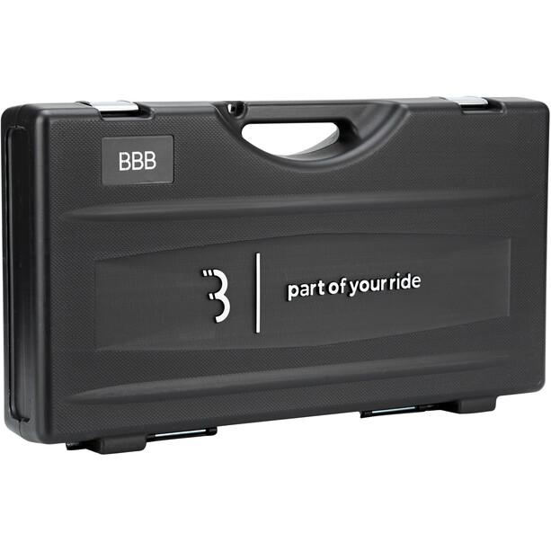 BBB Allround Kit BTL-91