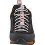Garmont Dragontail LT Schuhe Herren black/orange