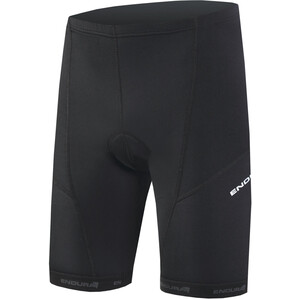 Endura Xtract Gel 400 Series Shorts Barn black black