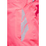 Endura Luminite DL Jacke Damen neon pink