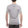 guilty 76 racing gogogo Dege California Shirt Herren grey