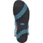 Kamik Cabo Chaussures Femme, bleu