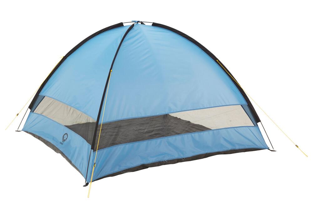 Grand canyon tamper lonas protectores sol viento - Refugios y parasoles camping ...