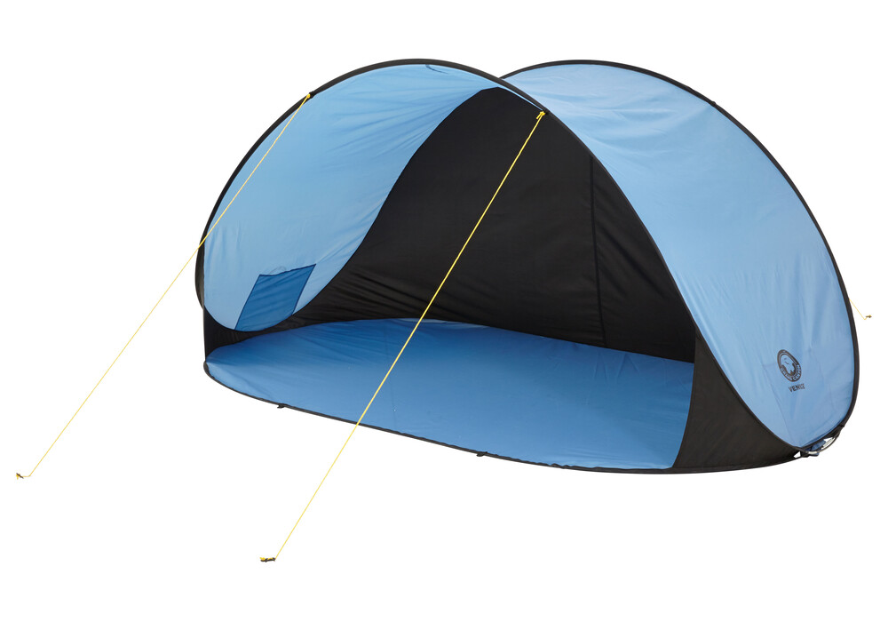 Grand canyon venice azul - Refugios y parasoles camping ...