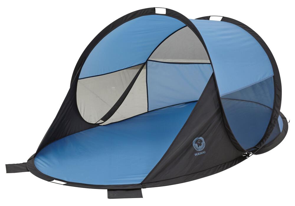 Grand canyon waikiki lonas protectores sol viento - Refugios y parasoles camping ...