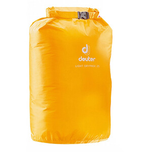 Deuter Light Drypack 25 sun sun