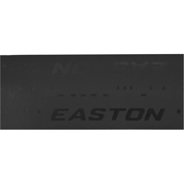 Easton Microfiber Lenkerband schwarz