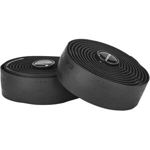 Easton Microfiber Lenkerband schwarz schwarz