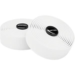 Easton Microfiber Lenkerband weiß weiß