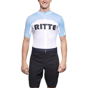 POC Raceday Climber Ritte Trikot Herren ritte blue ritte blue