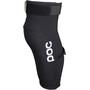POC Joint VPD 2.0 Long Knieprotektoren schwarz