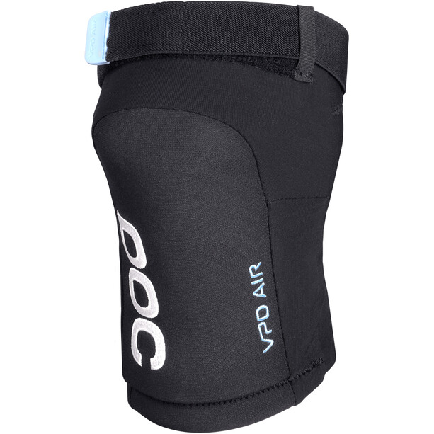 POC Joint VPD Air Knee Guards svart