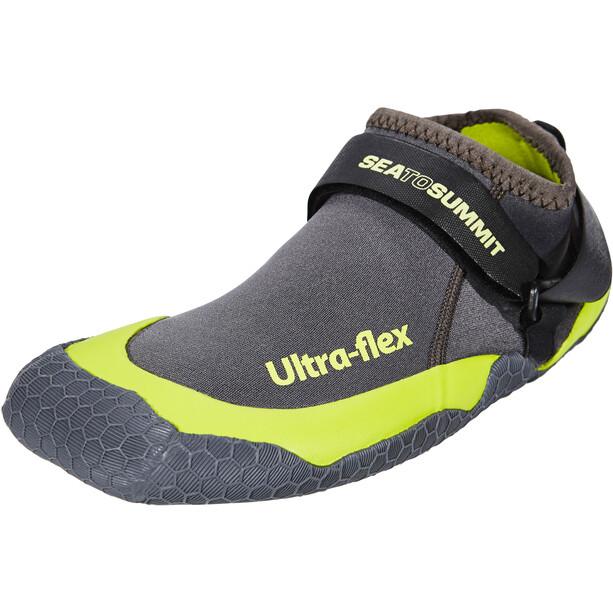 Sea to Summit Ultra Flex Booties