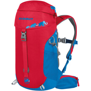 Mammut First Trion Rucksack 18l Kinder imperial/inferno imperial/inferno