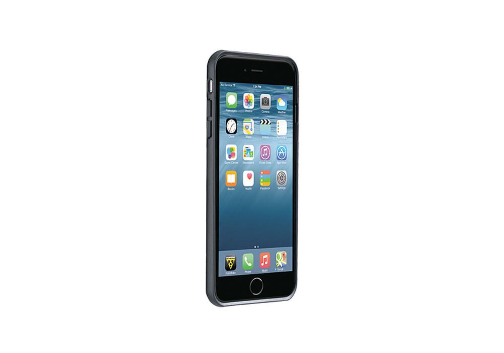 Topeak ridecase para iphone 6 plus con soporte for Accesorios smartphone
