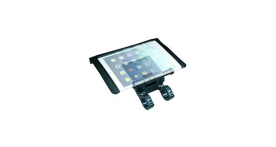 topeak tablet drybag small g nstig kaufen br gelmann. Black Bedroom Furniture Sets. Home Design Ideas
