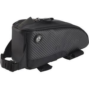 Topeak Fuel Tank Frame Bag L