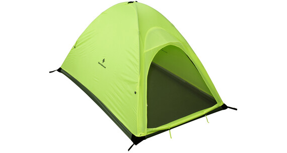 black diamond firstlight tent wasabi online kaufen bei. Black Bedroom Furniture Sets. Home Design Ideas