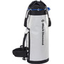Black Diamond Zion Haulbag