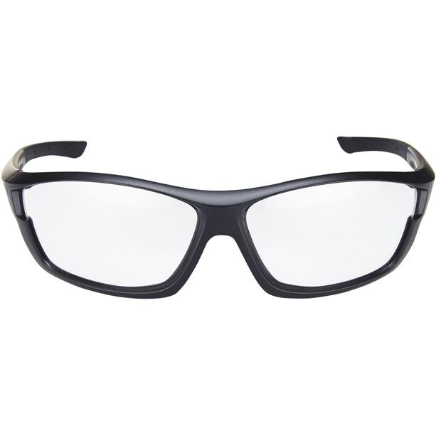 UVEX sportstyle 611 VL LTD Briller, sort