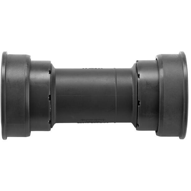 Shimano SM-BB71-41B Tretlager Press-Fit schwarz