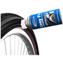 SCHWALBE Pro One Reifen Tubeless-Set 25-622