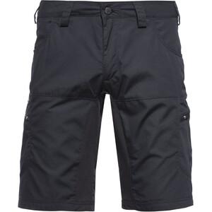 Lundhags Lykka Shorts Herren black black