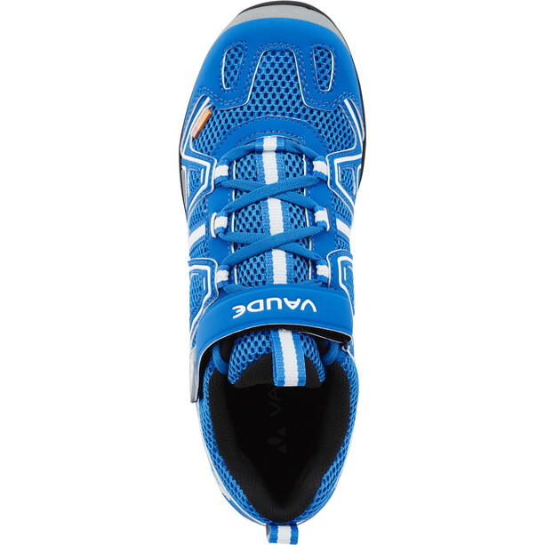 VAUDE Yara TR Shoes blue