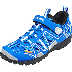 VAUDE Yara TR Shoes blue blue