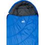 Millet Baikal 750 Schlafsack Long sky diver/ultra blue