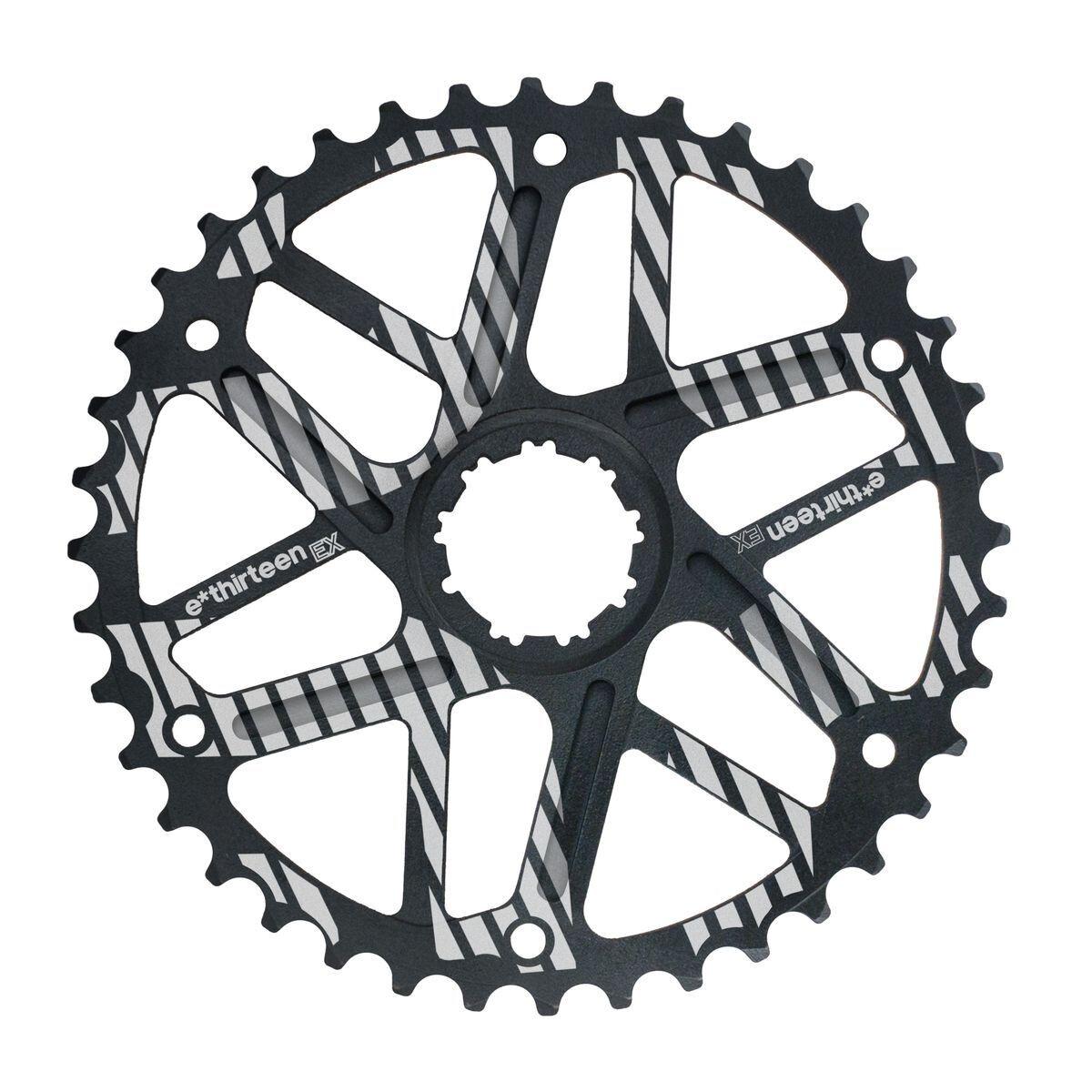 zahnrad fahrrad | eBay