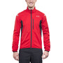 GORE BIKE WEAR Element WS AS Jacke Herren red