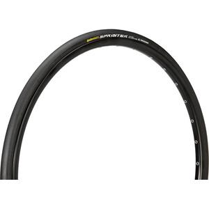 "Continental Sprinter Tubular Tyre 26"" SafetySystem Breaker"