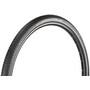 "Continental Top CONTACT Winter II Premium Folding Tyre 28"" Reflex"