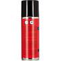 r.s.p. Ceramic Dynamic Kædespray 200 ml