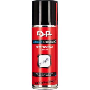 r.s.p. Ceramic Dynamic Kjedespray 200 ml