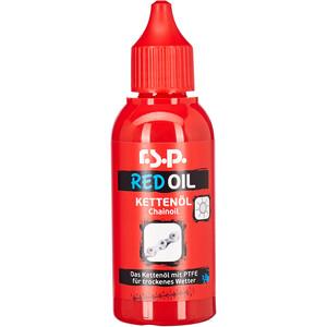r.s.p. Red Oil Kettenöl 50ml