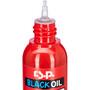 r.s.p. Black Oil Kettenöl 50ml
