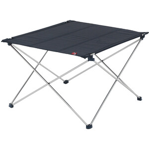 Robens Adventure Tisch Large