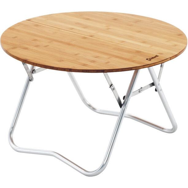 Outwell Kimberley Tisch