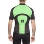 Etxeondo Oin SS Jersey Men green/orange