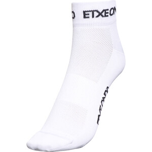 Etxeondo Baju Socken white white